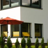Haus Nebauer