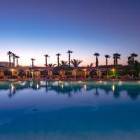 Eurovillage Achilleas Hotel Opens in new window