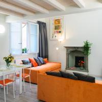 My Wonderful Home - Via C.Cantù 60