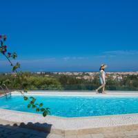 Villas  Alea Resort Villas Opens in new window