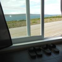 Guesthouse Höfðabraut