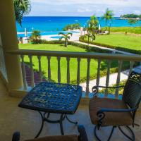 Hispaniola Luxury Ocean Front Condo