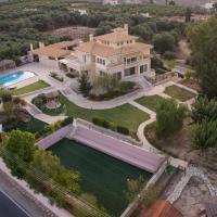 Villa  Villa Metaxas Opens in new window