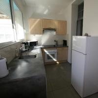 Apartment In La Seyne-Sur-Mer