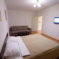 Premium Standart Apartment
