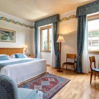 Best Western Hotel Firenze, Verona - Promo Code Details