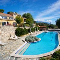 Condo Hotel  Villa Theodora Opens in new window