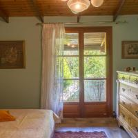 Vacation Home  Villa Fenia JJ Hospitality Opens in new window