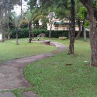 Villa Kota Bunga EE8-08