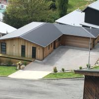Cedar View House