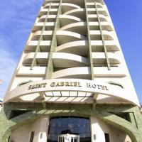 Saint Gabriel Hotel
