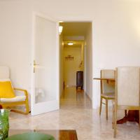Stay in a House - Apartamento SH05