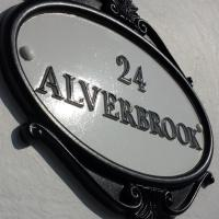Alverbrook B&B