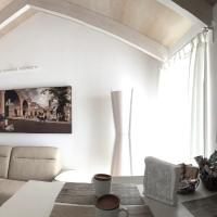 Essenze Home Gallery