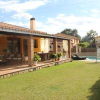 Villa Sierra de Gata