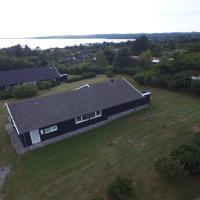 Holiday home Lundshøjvej G- 2763