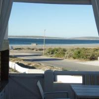 Duintjie Holiday Home