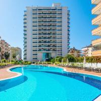 Sfera Luxury Residence & Spa