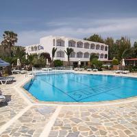 Ionikos Hotel
