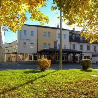 Hotel Zvonimir