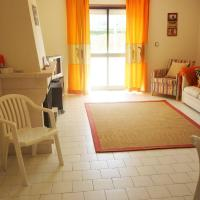Baleal Orange Beach House
