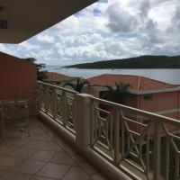 Villa 2302 Costa Bonita Beach Resort