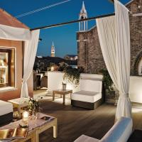 B&B Bloom Settimo Cielo
