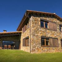 Casa Campelles 2