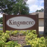Kingsmere 13