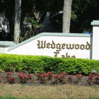 Wedgewood 44