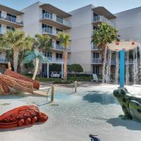 Waterscape Condominiums by Wyndham Vacation Rentals