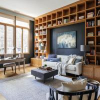 onefinestay - Upper East Side Private Homes