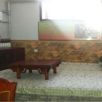 Badaling Inn