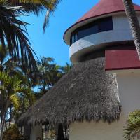 Hotel Casa Luna