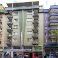 Afyon Polat Hotel