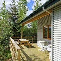 Middalskot Cottages