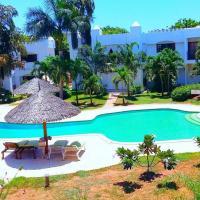 Greenmalindi Luxury Apartament 32