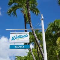Westwinds Inn
