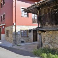 Casa de Aldea El Sol