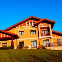 Casa Rural Telleri