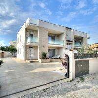 Apartments Riccardo
