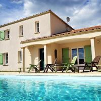 Villa Thouarsais