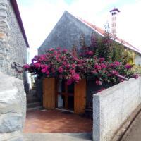Casa Belladonna