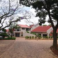 Glenluce Guesthouse