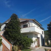 Casa degli Olivi