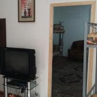 Hostel Inzhir