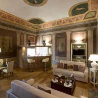 Casa vacanza Principe di Palagonia