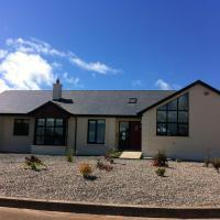 Kilmore Quay Castleview 1 - 5 Bedroom House
