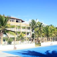 Mar & Sol Praia Hotel