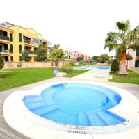 Talia Apartment - Sa Torre